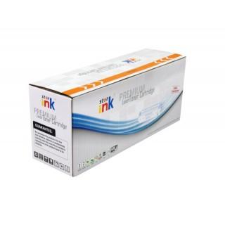 Compatible Hewlett Packard No.85A Toner Cartridge