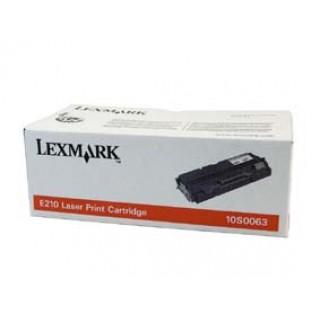 Lexmark E210 Toner Cartridge