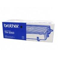 Brother TN-3060 High Capacity Black Toner Cartridge