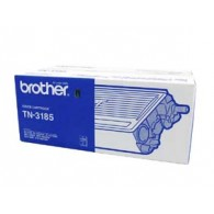Brother TN-3185 High Capacity Black Toner Cartridge