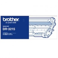 Brother DR-3215 Drum Unit
