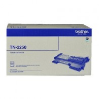 Brother TN-2250 Toner Cartridge