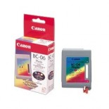 Canon BC06 Photo Ink Cartridge