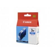 Canon BCI-3e Cyan Ink Tank