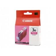 Canon BCI-3e Magenta Ink Tank