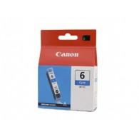 Canon BCI-6 Cyan Ink Cartridge