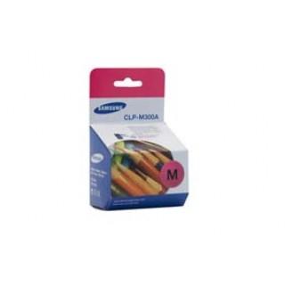 Samsung CLP300 Magenta Toner Cartridge