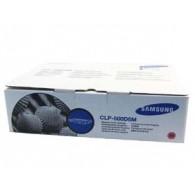 Samsung CLP500 Magenta Toner Cartridge