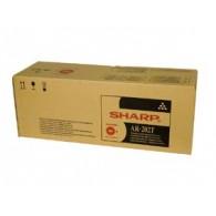 Sharp AR-202T Black Copier Toner Cartridge