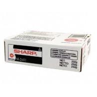 Sharp SF-214T1 Black Copier Toner Cartridge